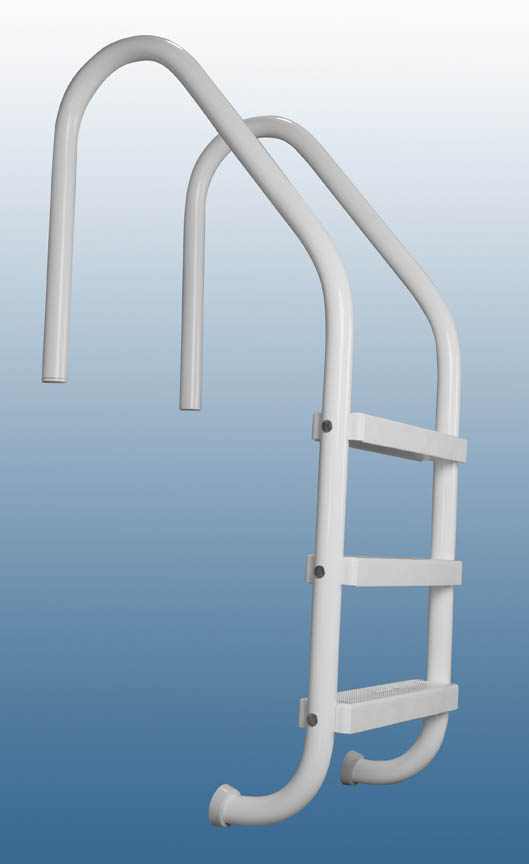 Innovative Pool Products Gt Pool Ladders Gt Saftron Three